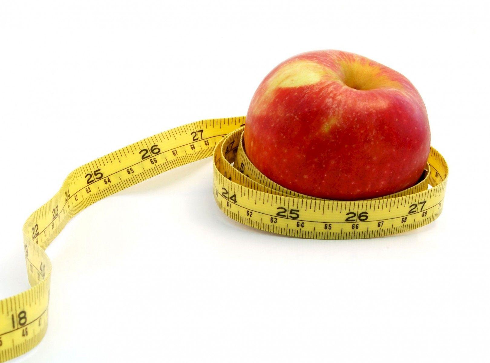 Diabetesepidemia on vielä ehkäistävissä
