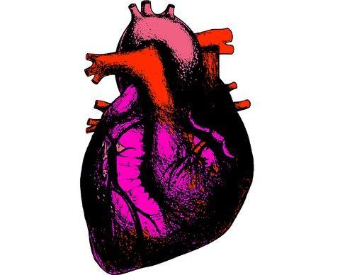 Sydänlihastulehdus Crp