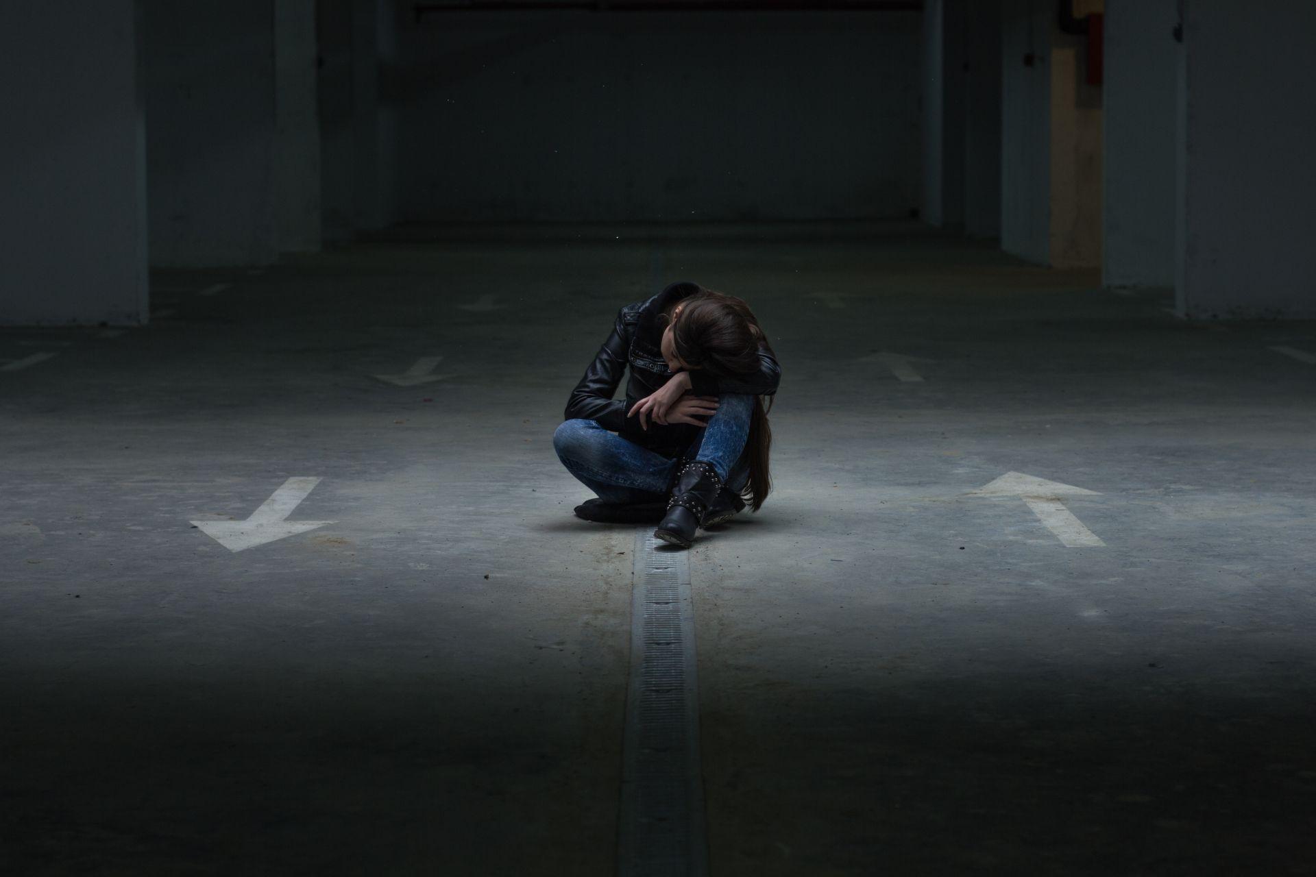 bipolaarinen mielialahäiriö hoito
