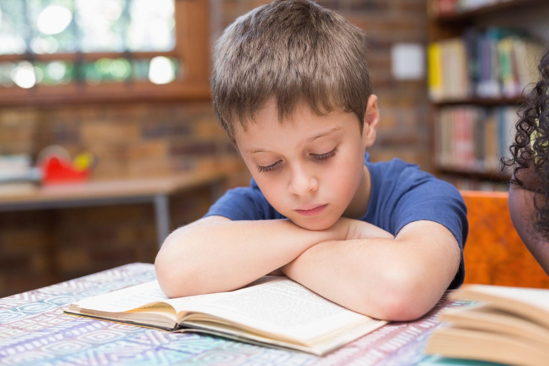 psyykkinen kehitys kouluiässä