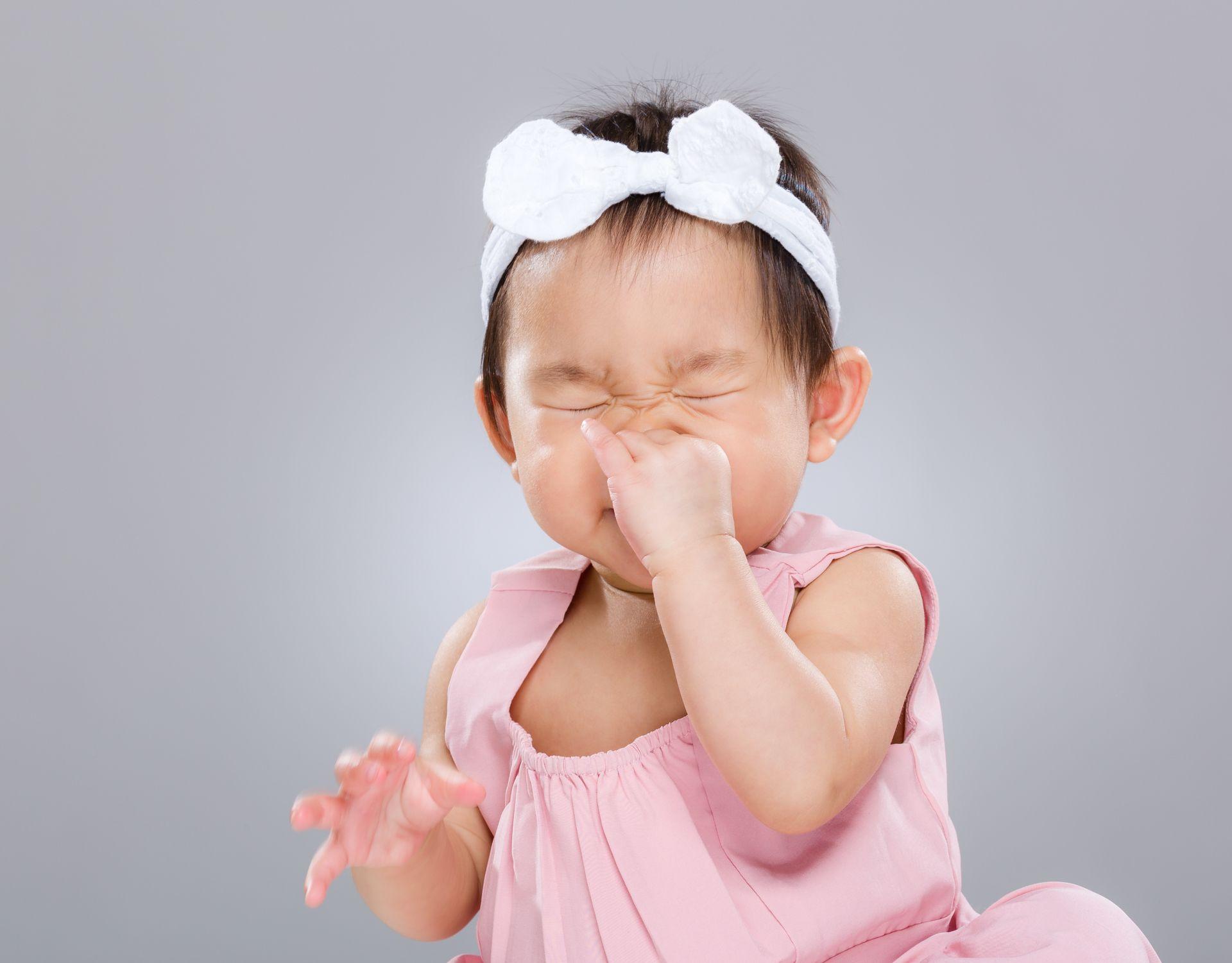 Työperäiset allergiat