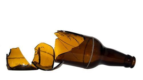 alkoholismi ei ole sairaus Haapavesi